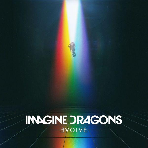 Imagine_Dragons_Evolve.jpg