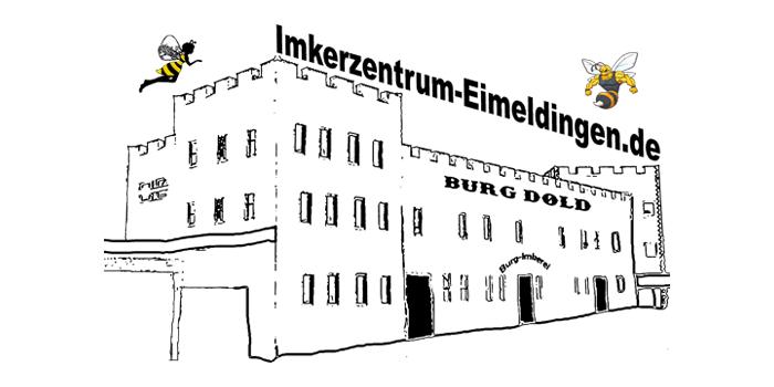 Imkerzentrum-Eimeldingen.png