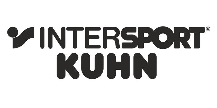 Intersport-Kuhn.png
