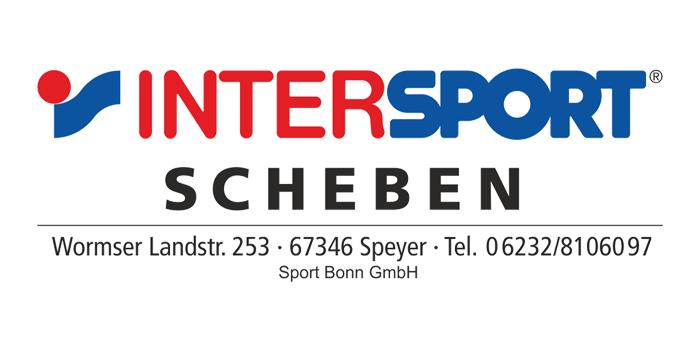 IntersportScheben.png