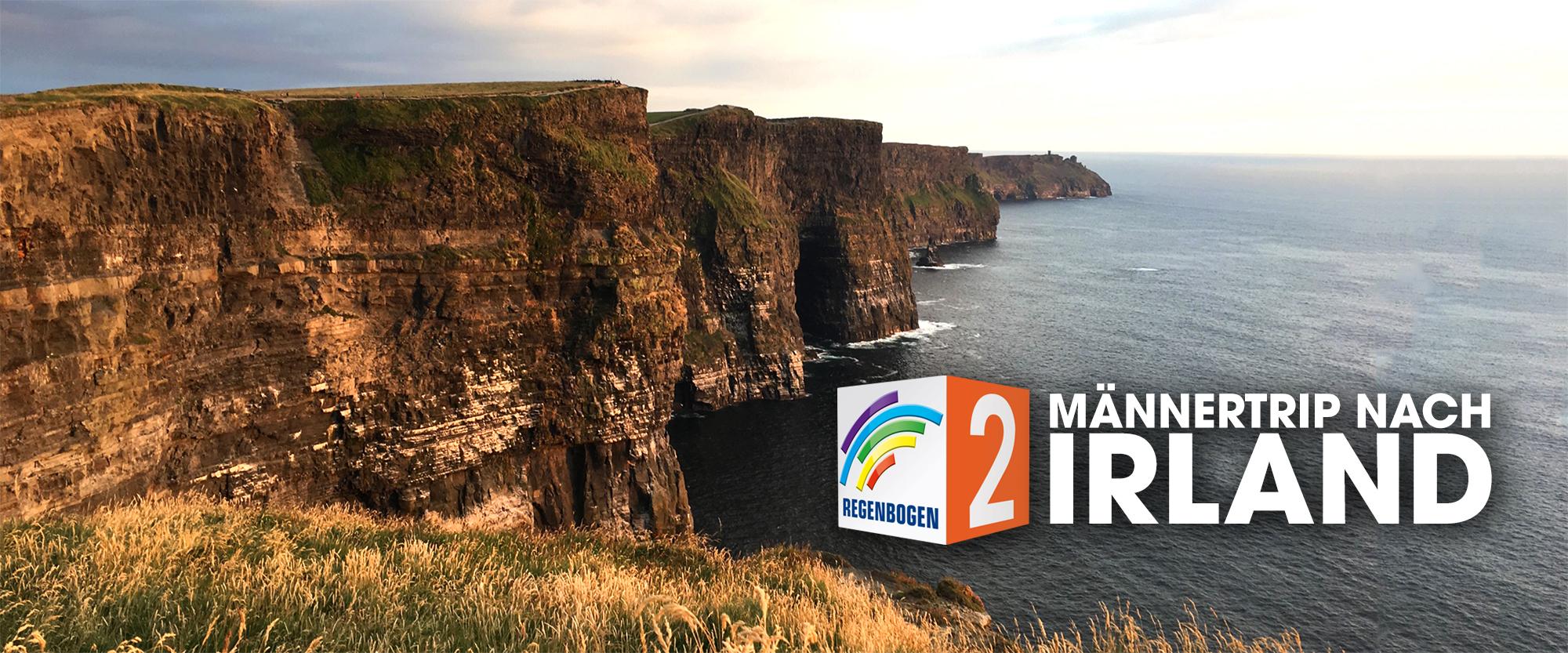 Irland-Titel.jpg