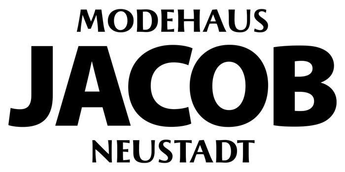 JacobModehaus.png