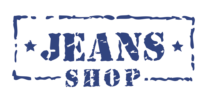 JeansShop.png