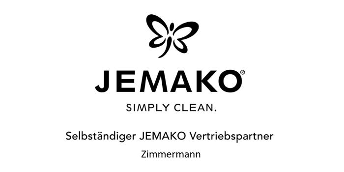 Jemako.png