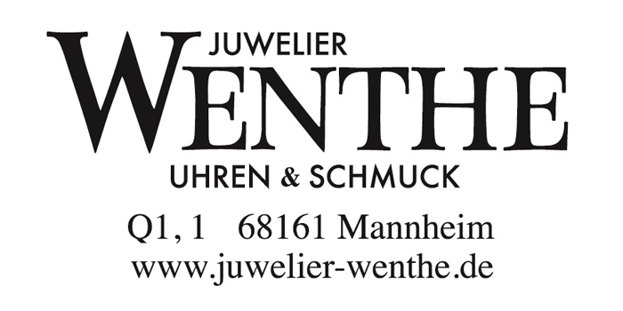 JuwelierWenthe.png