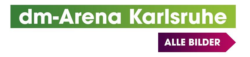 KA-Infos.jpg