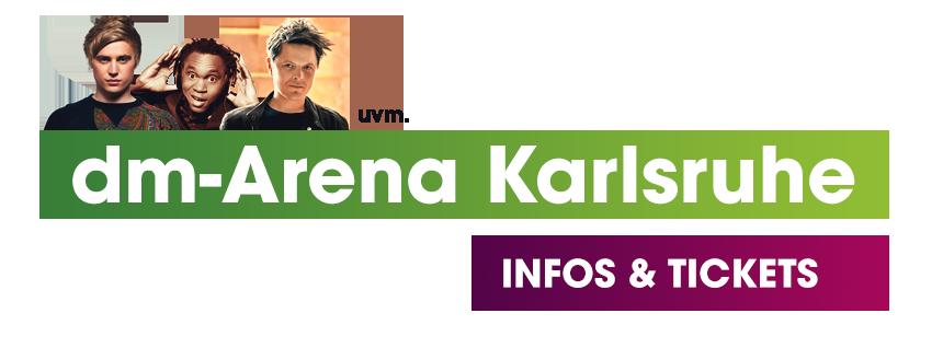 KA-infos.png