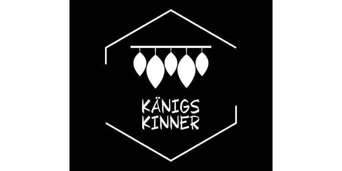 Kaenigskinner.png