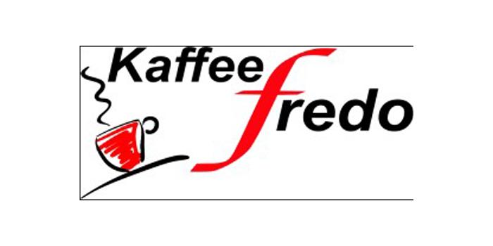 KaffeeFredo.png