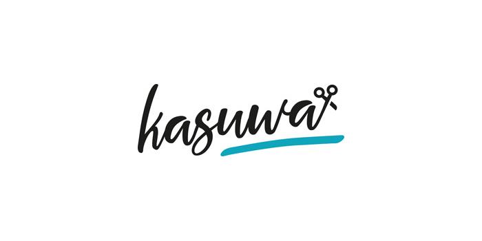 Kasuwa.png