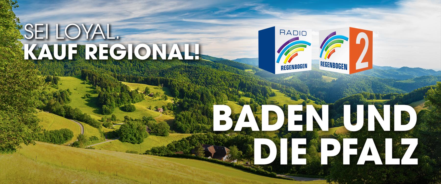 Kauf-regional-Titel-BadenPfalz.png