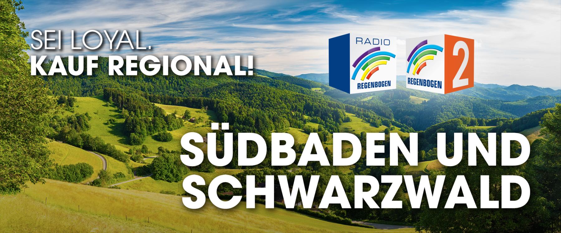 Kauf-regional-Titel-SuedbadenSchwarzwald.png