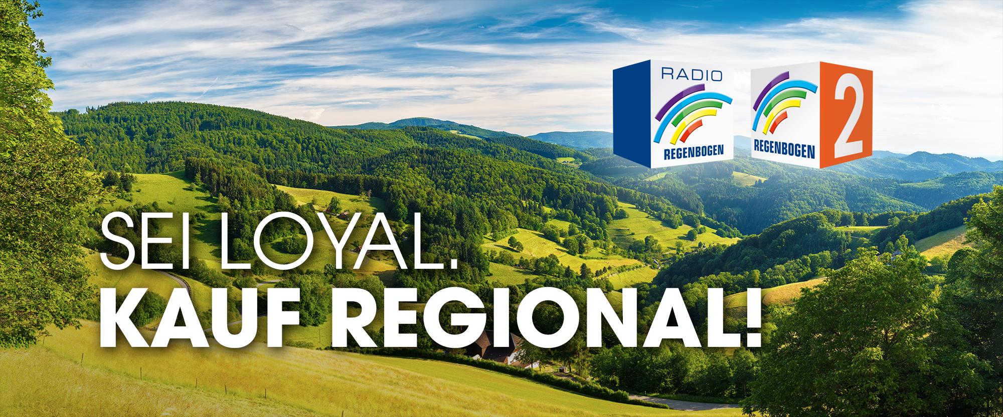 Kauf-regional-Titel.png
