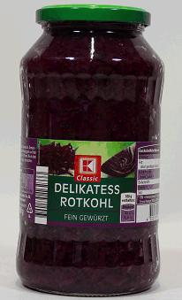 Kaufland-Rotkohl.png