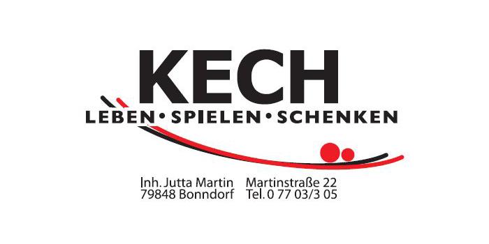 Kech.png