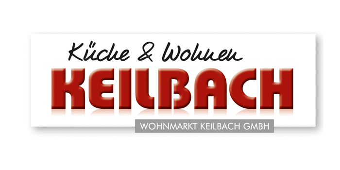 Keilbach.png