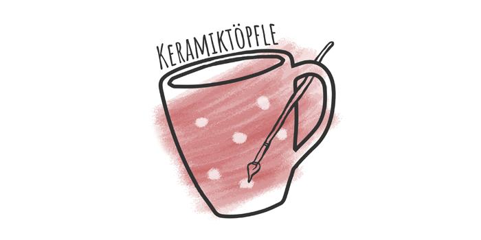 Keramik-Toepfle.png