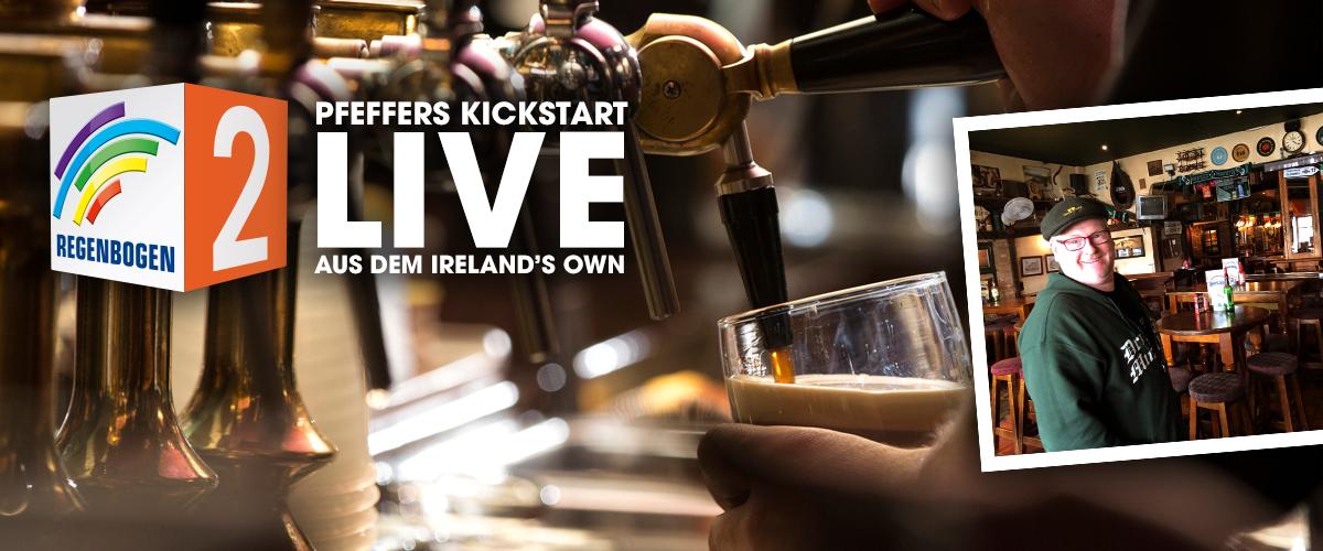 Kickstart-Live.jpg