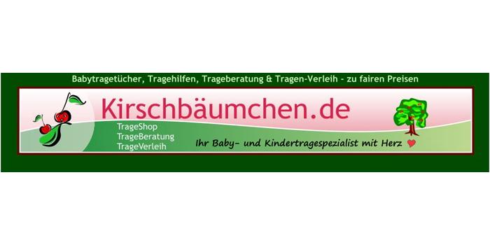 Kirschbaeumchen2.png