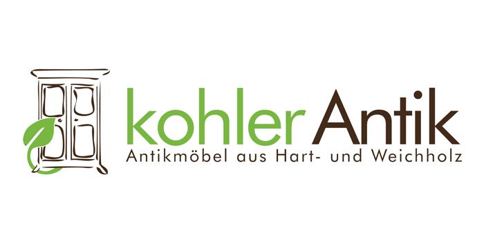 KohlerAntik.png