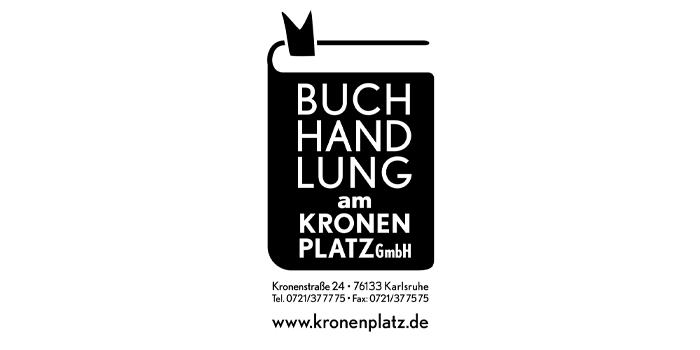 Kronenplatz.png