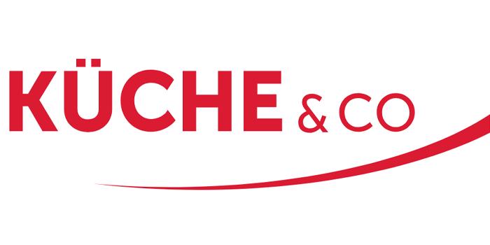 Kueche-Co.png