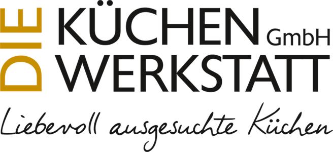 Kuechenwerkstatt.png