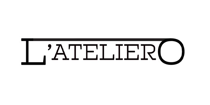 LAteliero.png