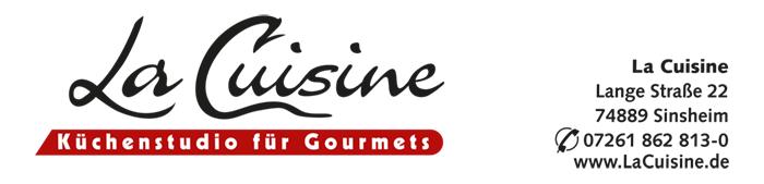LaCuisine-Logo.png