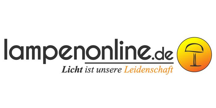 LampenOnline.png