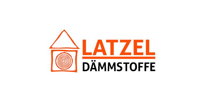 LatzelDaemmstoffe.png