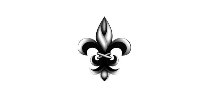 Le_Fleur_de_Lys.png