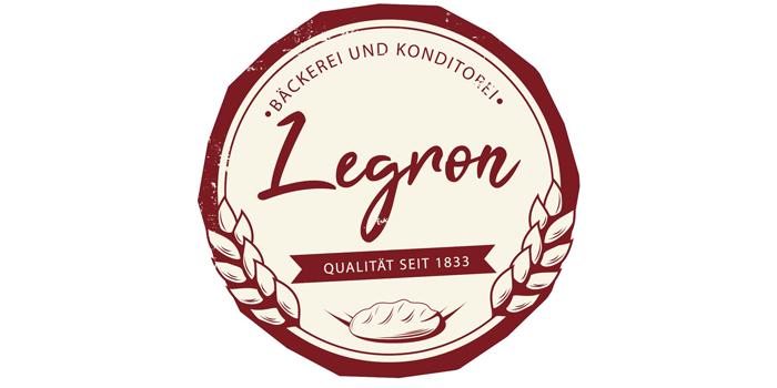 Legron.png