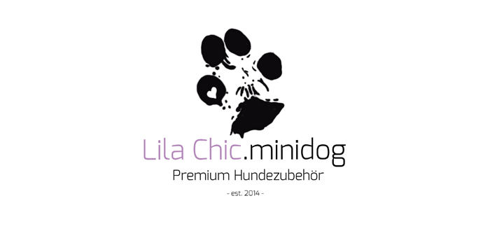 LilaChicMiniDog.png