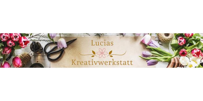 LuciasKreativwerkstatt2.png