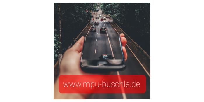 MPU-Buschle.png
