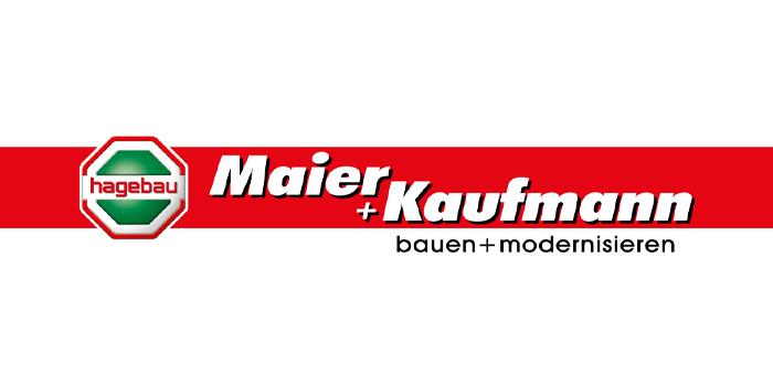 MaierKaufmann.png