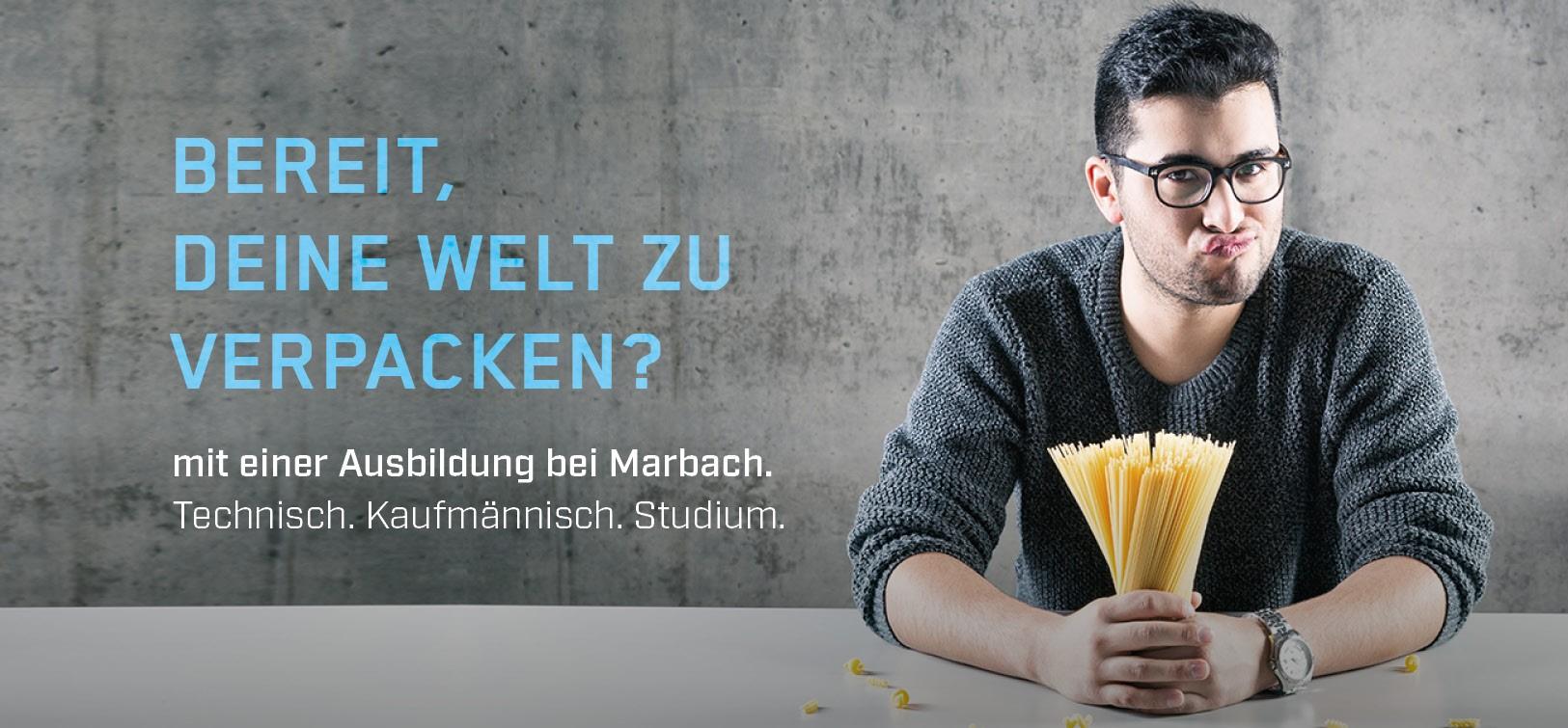 Marbach-Werbung.jpg