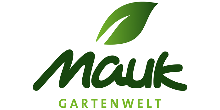MaukGartenwelt.png