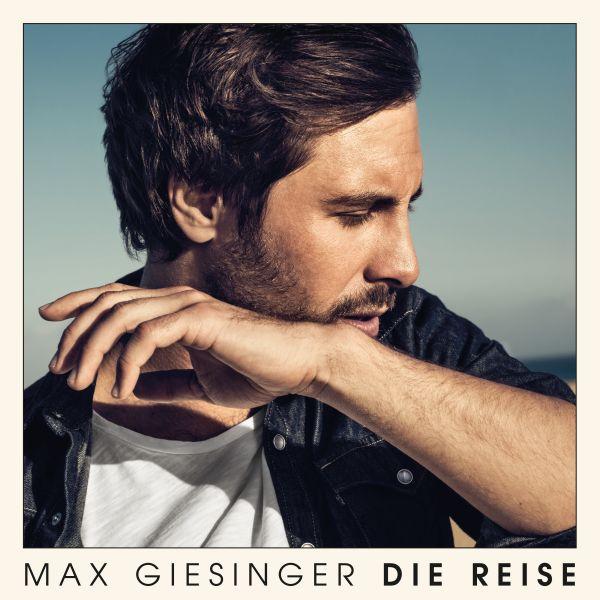 MaxGiesinger_Cover_Web.jpg
