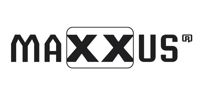 Maxxus.png