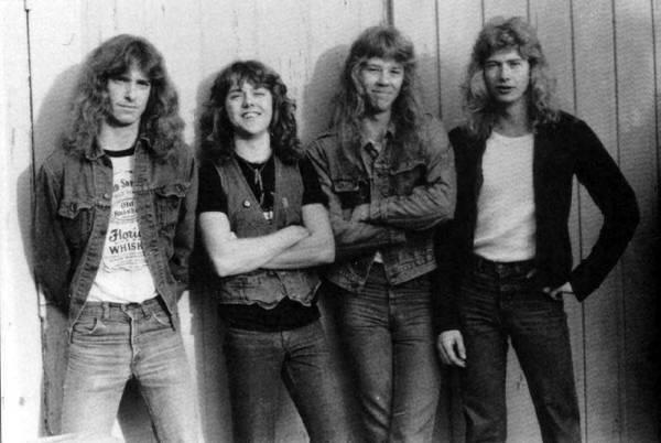 Metallica.1983.band_.jpg