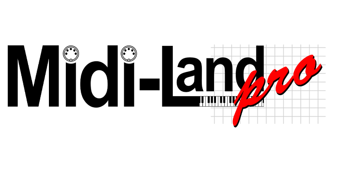 MidiLandPro.png