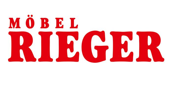 Moebel-Rieger.png