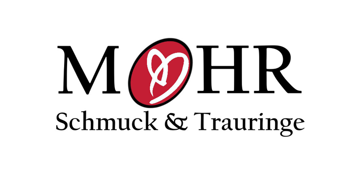 Mohr.png
