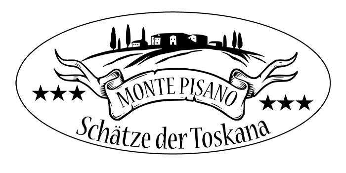Monte-Pisano.png