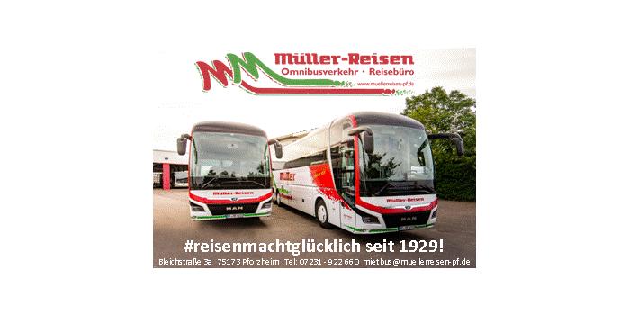 Mueller-Reisen.png