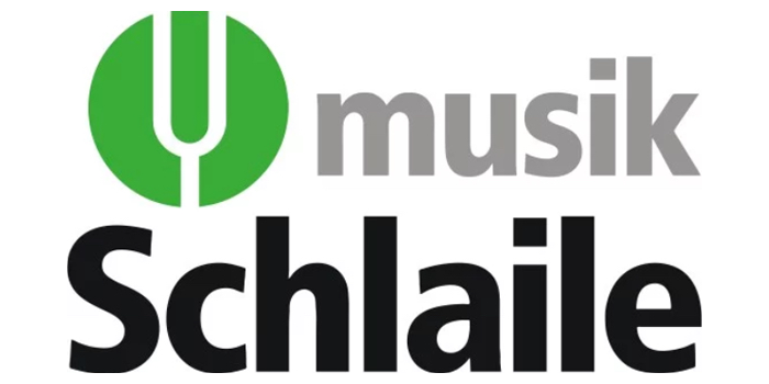 MusikSchlaile.png