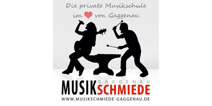 MusikSchmiede.png