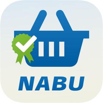 Nabu-App.jpg